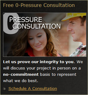 free inspection consulation