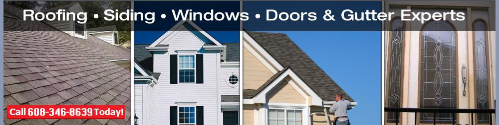 Roof Deductible l Depreciation l Roof Insurance Claim